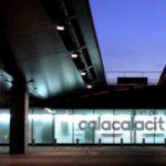 Résidences d'architecte : appel à candidatures