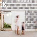 Brick Award 2020, pour l'architecture de terre cuite