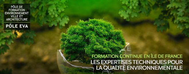 Pub-Pole-formation-idf-660-300-expertise-environnement