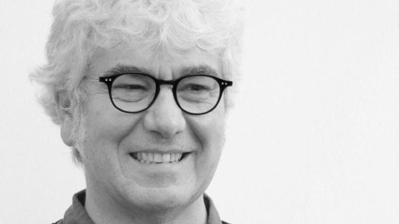 Hervé Audibert, un homme éclairé, à l'architecture comme au théâtre
