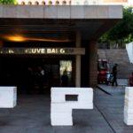 A Marseille, petit recul pour les PPP, grand pas pour les architectes ?