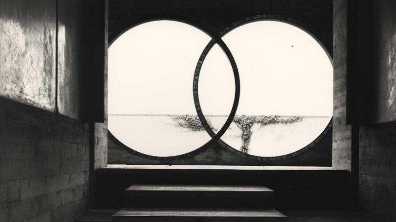 Babetto/Scarpa - Architecture et bijou contemporain