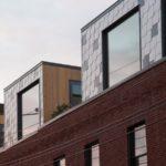 Pour Monument Immobilier, Blouin Tardif reprend la lingerie