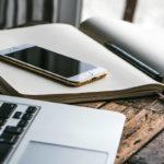 Chronique du Geek – Les applications mobiles de février 2019
