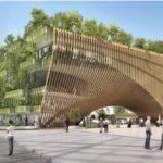 Dubaï 2020 – Le pavillon belge