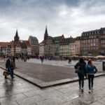 Démocratie et citoyenneté – De la ville et de la civilisation européenne