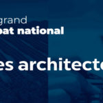 73 propositions pour les architectes de bailler ensemble ?