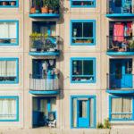 Refonder une politique de l'habitat – De l'efficacité de la dépense publique