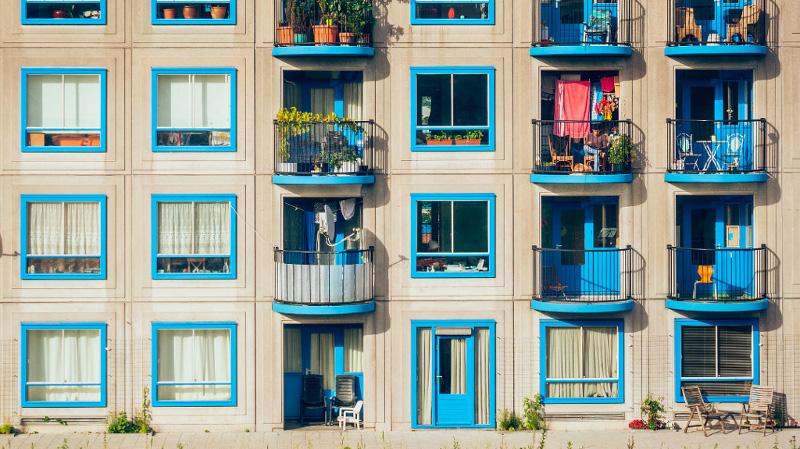 Refonder une politique de l'habitat - De l'efficacité de la dépense publique