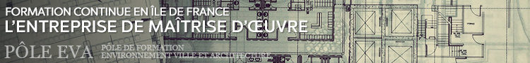 Pub-Pole-formation-idf-750-90-46-entreprise-maitrise-oeuvre