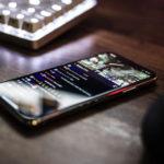Chronique du Geek : Les applis mobiles de mars 2019