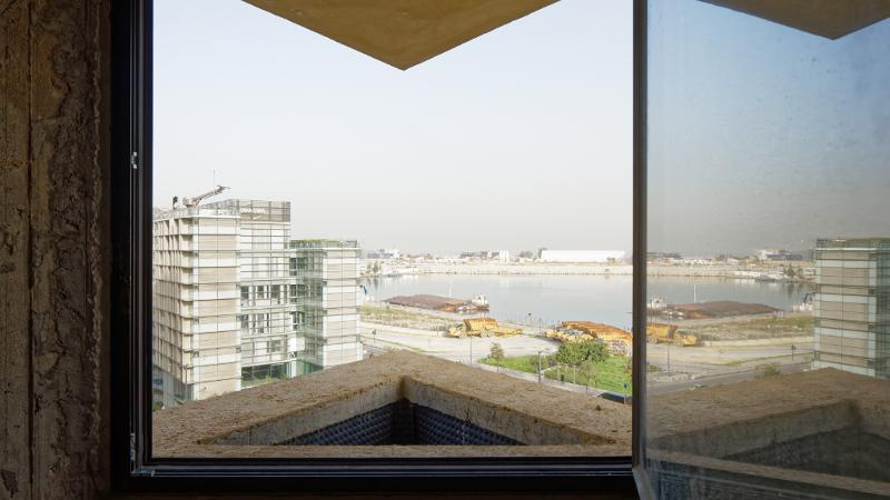 Archéologie du futur selon Lina Ghotmeh : de la trace naît l'architecture