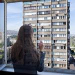 Ici prochainement : Sarajevo, par Alban Lécuyer