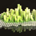 XTU – Recherches et réalisations exposées au Centre Pompidou