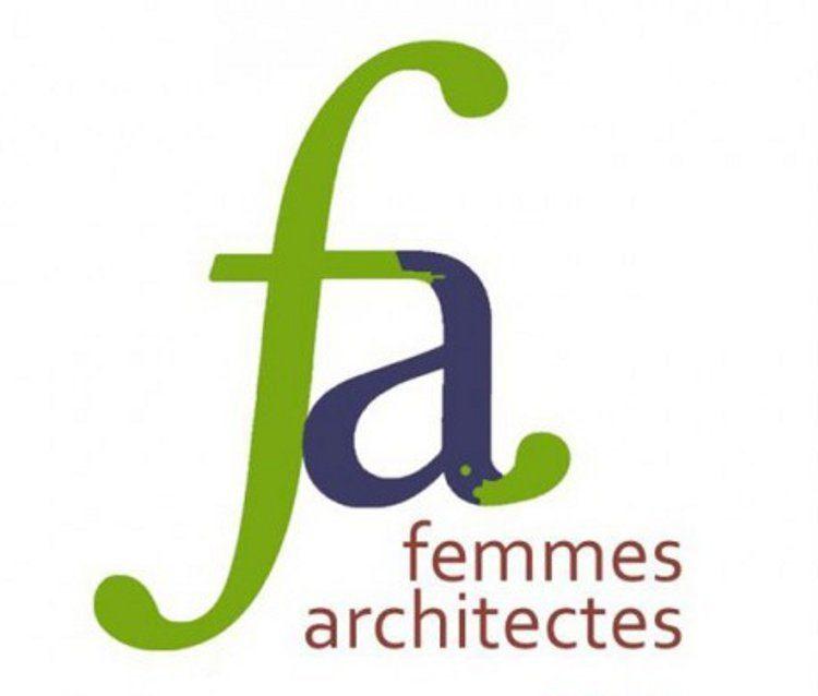 Concours femmes architectes