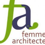 Prix Femmes Architectes 2019, 7ème Edition