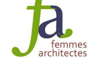Femmes architectes