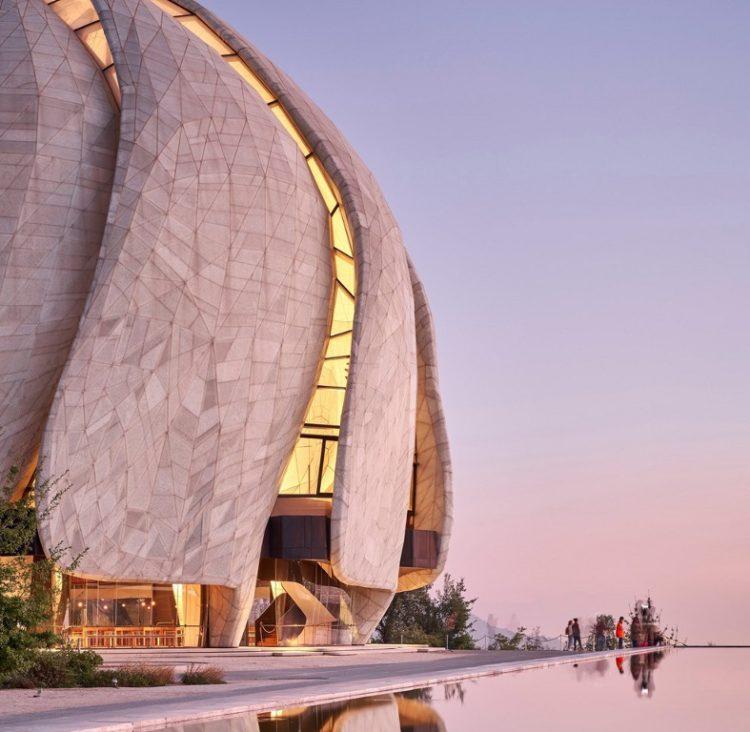Hariri Pontarini Architects (Toronto, Canada)