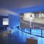 Les routes du futur du Grand Paris à l'Arsenal