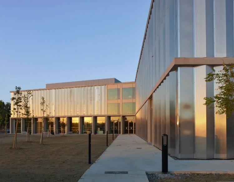 Campus Enova