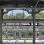 Pavillon Gabriel, au menu, Aliénor Béchu