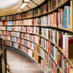 Les livres de la rédac' – Notes de lecture de Julie