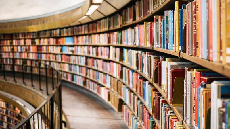 Les livres de la rédac' - Notes de lecture de Julie