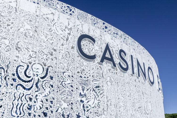 Casino Cap d'Agde