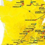 Tour de France contemporain – La troisième semaine