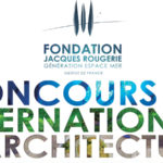 Fondation Jacques Rougerie – Concours international d'Architecture 2019