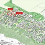 Consultation pour 176 logements sociaux en 2 lots à Gif-sur-Yvette