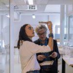 Ferrier Marchetti Studio – Architecture de la résonance