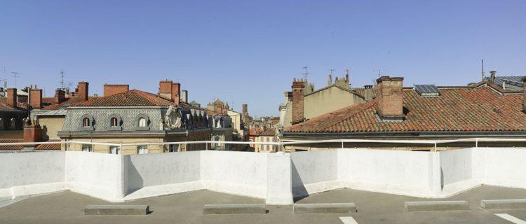Toulouse TAA