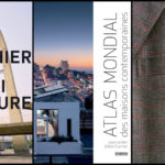 Livres : Habiller, photographier, classer… Panorama et clichés de l'architecture