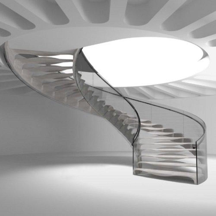 Stairs Design Awards