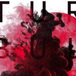 Etudiants : Concours Acier 2020 – Turbulences