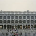 A Venise, place Saint-Marc, par David Chipperfield, ce n'est pas de la magie