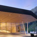 En Suisse, Studio Seilern ouvre aux vues la salle de concert