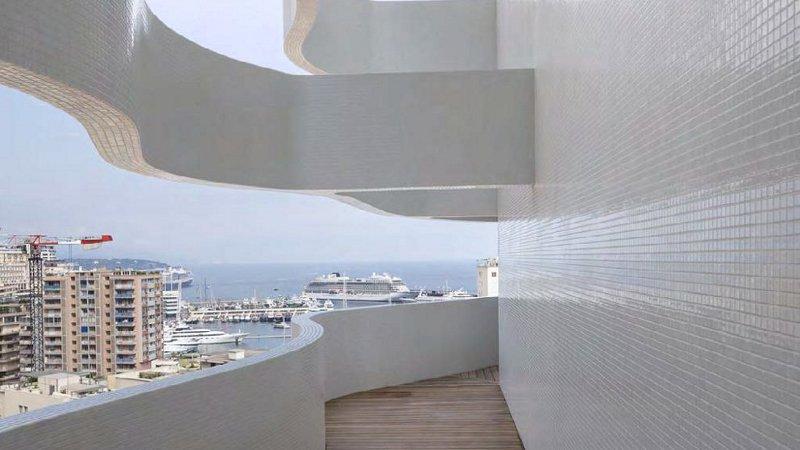 A Monaco, le Stella vertigineux de Jean-Pierre Lott et Alexandre Giraldi
