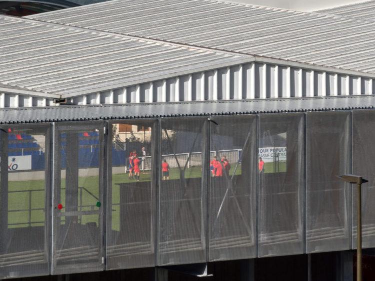 Stade Aurillac Divertir
