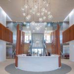 Atelier Aconcept a réinventé la mairie de Joinville-le-Pont