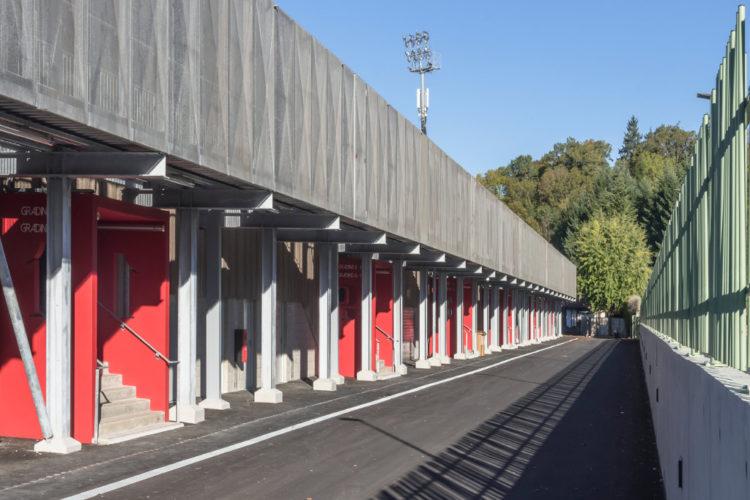 Stade Aurillac