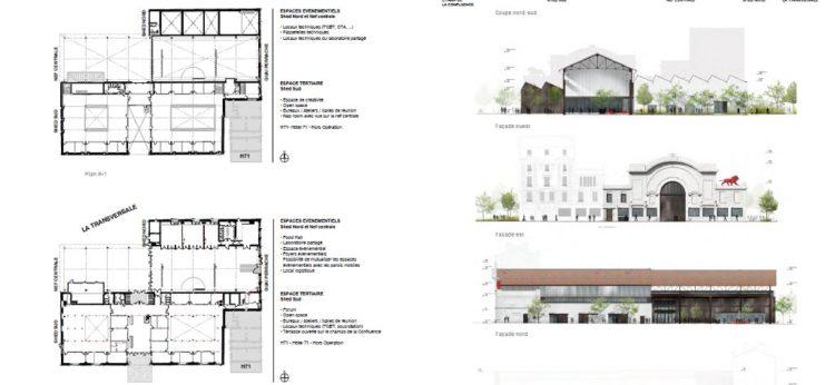 H7 Vurpas Architectes