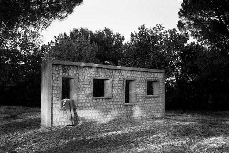 La maison Guillaume Martial