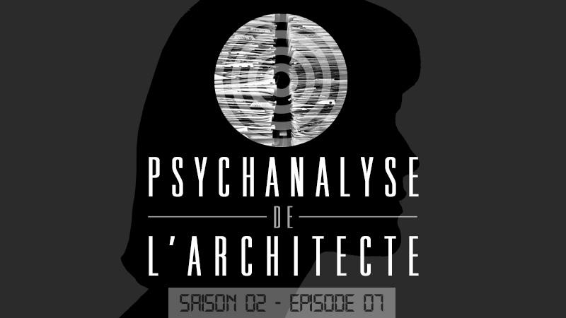 psy-s02e07-document-noir-news