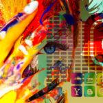 Chronique du Geek : 50 outils en ligne pour dépanner et plus