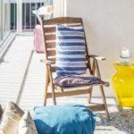 Zurich : Les coopératives réinventent le logement social