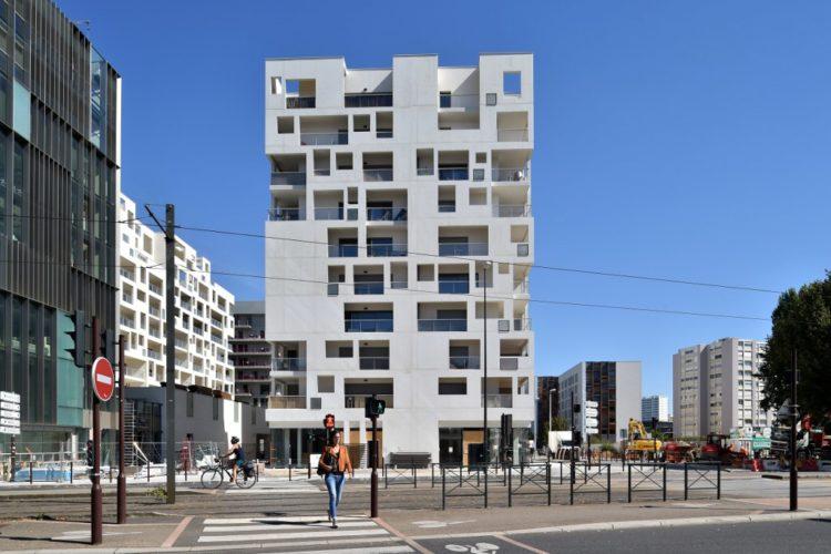 Raum Architectes