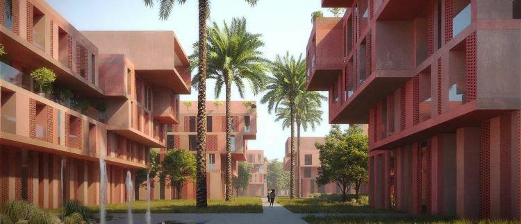 Biophilique Maroc