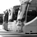 Pour un bus d'hypertourisme, combien de SDF morts ?